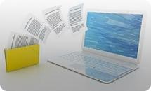 Создание электронного архива